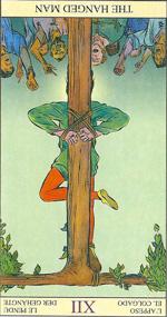 12_the_hanged_man_nv_r.jpg
