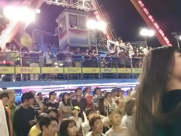 2014-08-16-20-27-46_photo.jpg