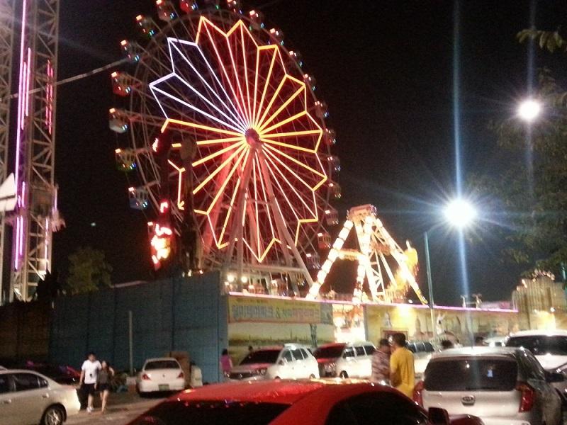2014-08-16-21-37-29_photo.jpg