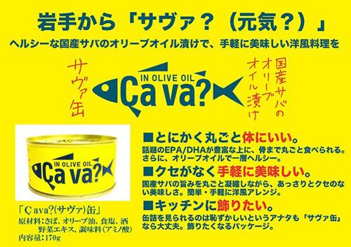 iwate-cava
