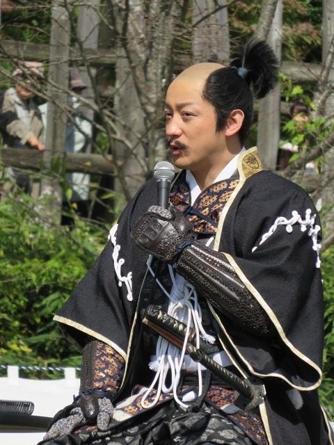 IMG_0996 山本