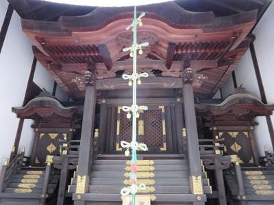 IMG_3391 八劒神社
