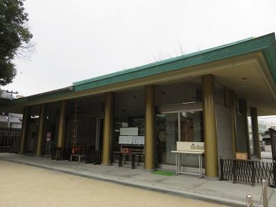 IMG_3394 八劒神社