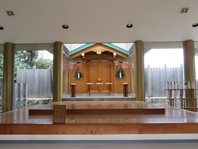 IMG_3395 八劒神社