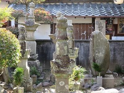 IMG_1674 昌幸の墓