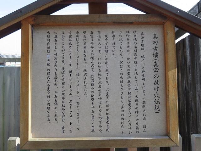 IMG_1733 真田古墳