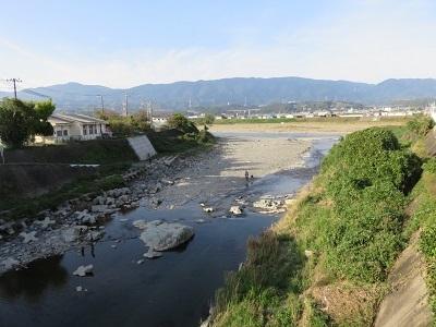 IMG_1761 紀ノ川