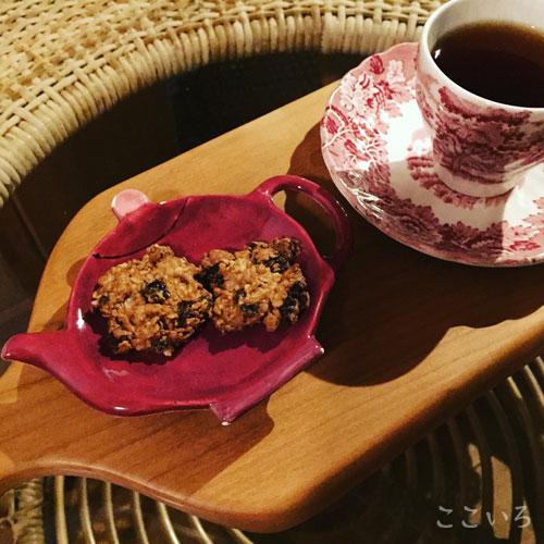 oatmealcookie2.jpg