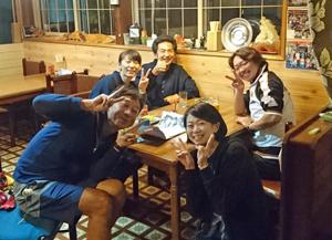 20161012-04.jpg