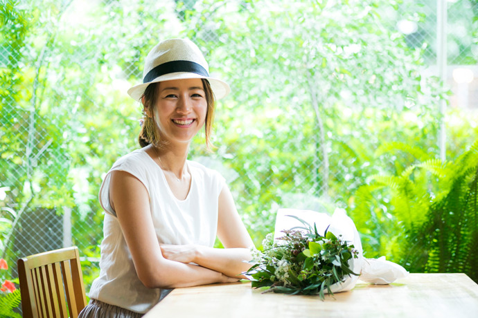【女子アナ】元人気アナウンサー前田有紀さん、テレビ朝日退社を決めた理由とは? SHOWBIZ JAPAN