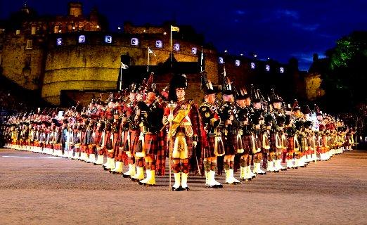 Edinburgh1- (3)