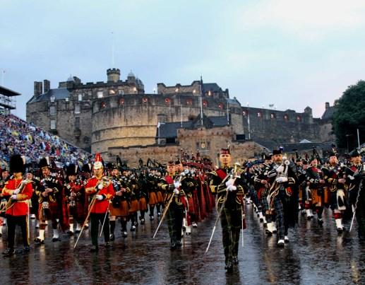 Edinburgh1- (4)
