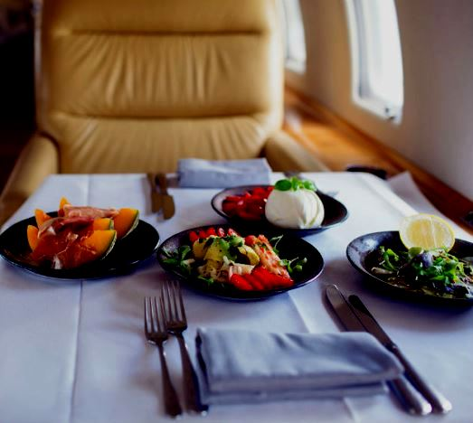 private-jet-food01.jpg