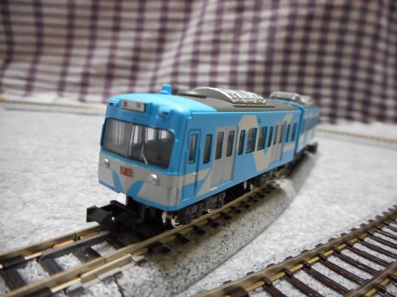 DSCN3038.jpg