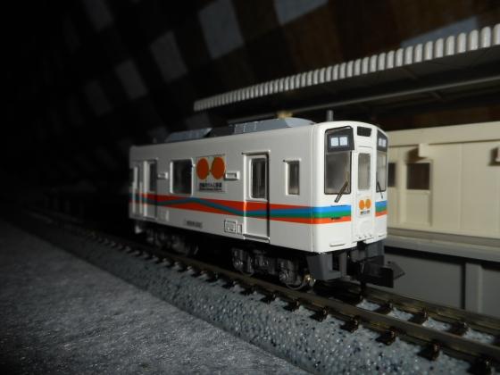 DSCN3121.jpg
