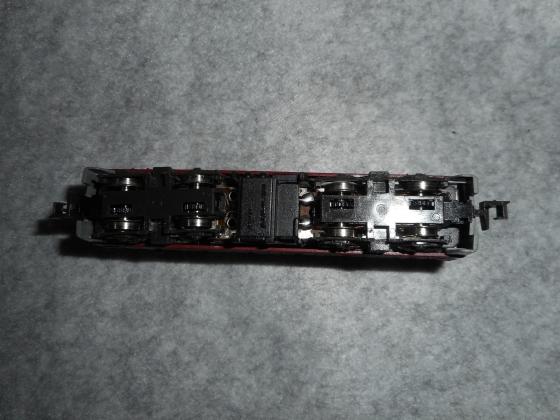 DSCN4803.jpg
