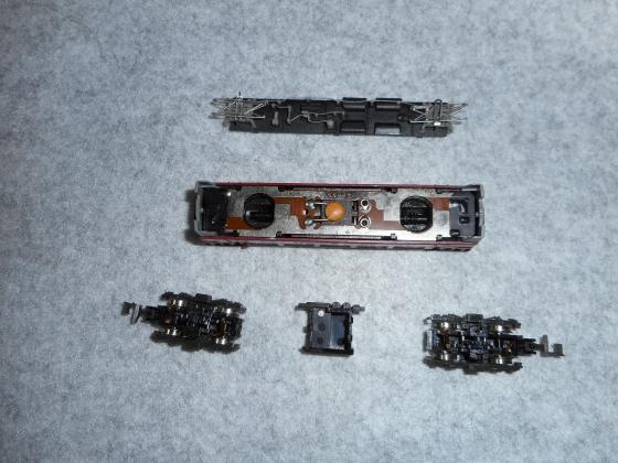 DSCN4807.jpg