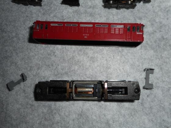 DSCN4809.jpg