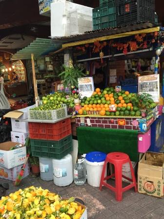 orangejuice (2)