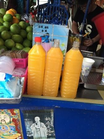 orangejuice (3)