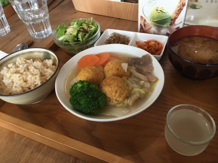 元禾食堂 (5)
