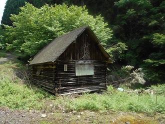 2 麗杉荘