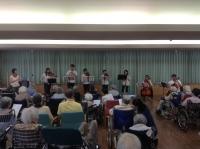 アレグレット交響楽団