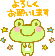 yjimageCA3D8PKG.jpg