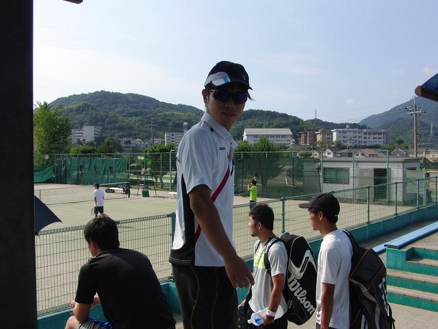 CIMG2004.jpg