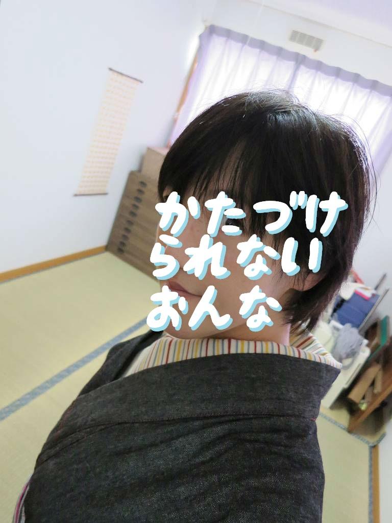 160531_160649-SW.jpg