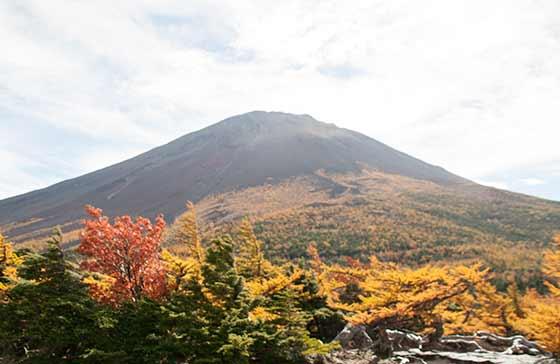 富士山_2086