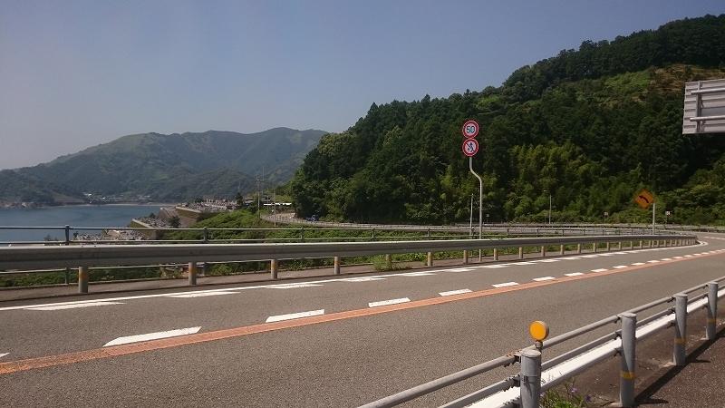 s-DSC_0341.jpg
