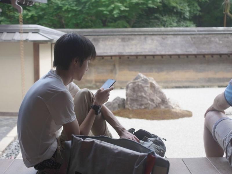 京都ぶらり9