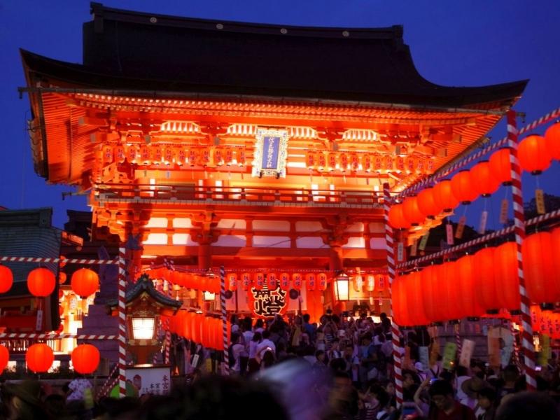 京都ぶらり6