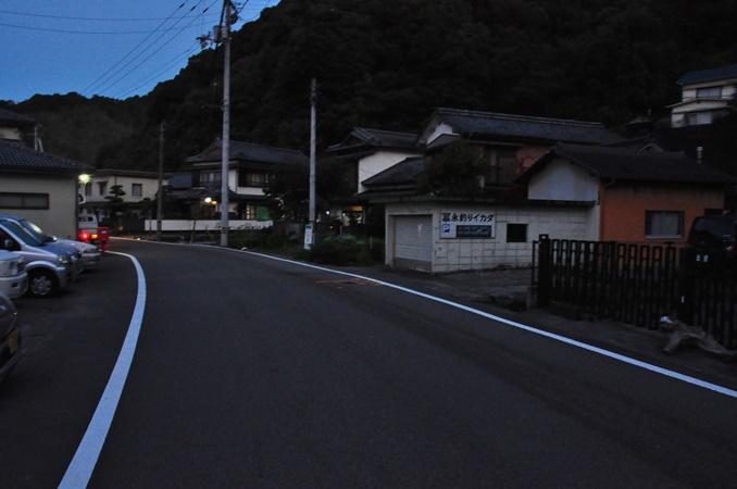 DSC_3233.jpg