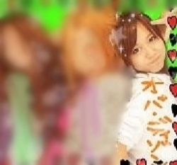 SKE48大場美奈オバディゾン事件