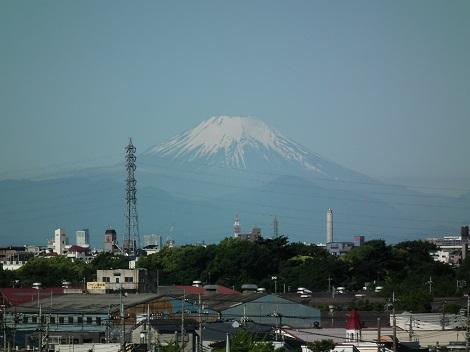 富士山512