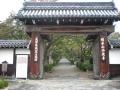 sakamoto8.jpg