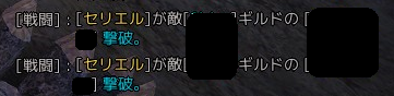 201609013.png