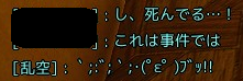 2016092217.png