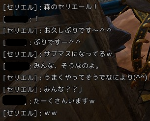 2016092663.png