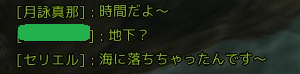 2016101215.png