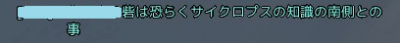 2016101312.png