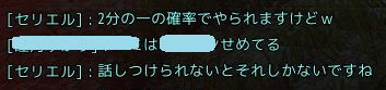 2016101324.png