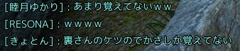 2016103022.png