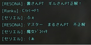 2016103026.png