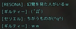 2016103027.png