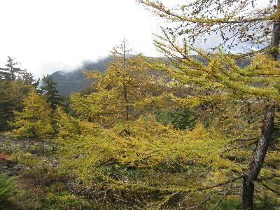 浅間山 (4)