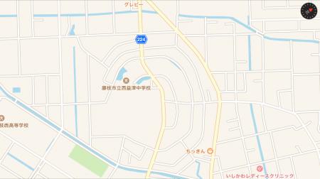 map_convert_20160723210042.png