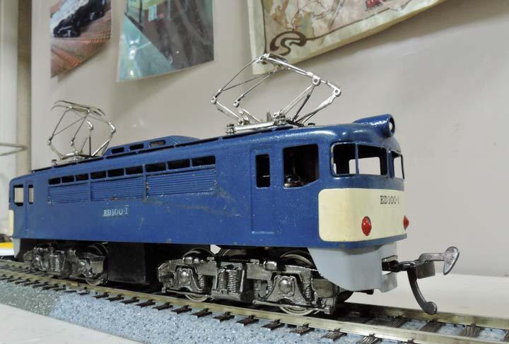 DSCN5542.jpg